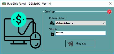 http://www.karamelek.org/ggmatik/sc/1-Login.JPG