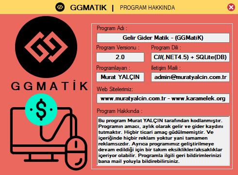 6-ProgramHakkinda.jpg (490×361)